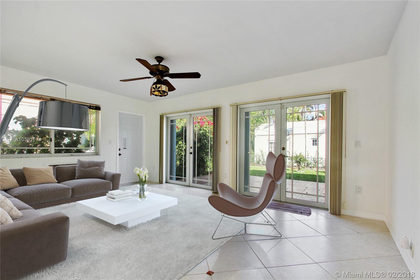 415 Navarre Ave, Coral Gables , FL 33134
