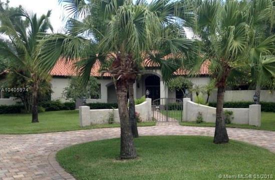 5975 Whirlaway Rd, Palm Beach Gardens FL, 33418