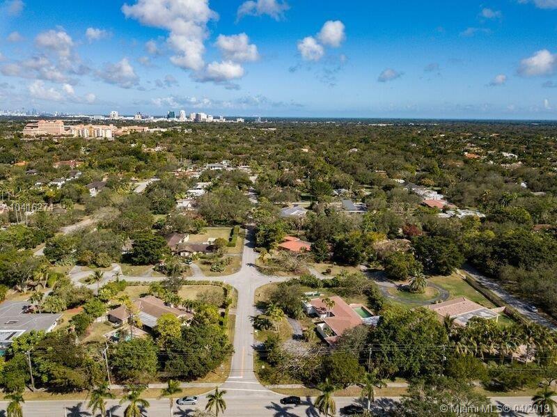 9701 Sw 96th Ct, Miami FL, 33176
