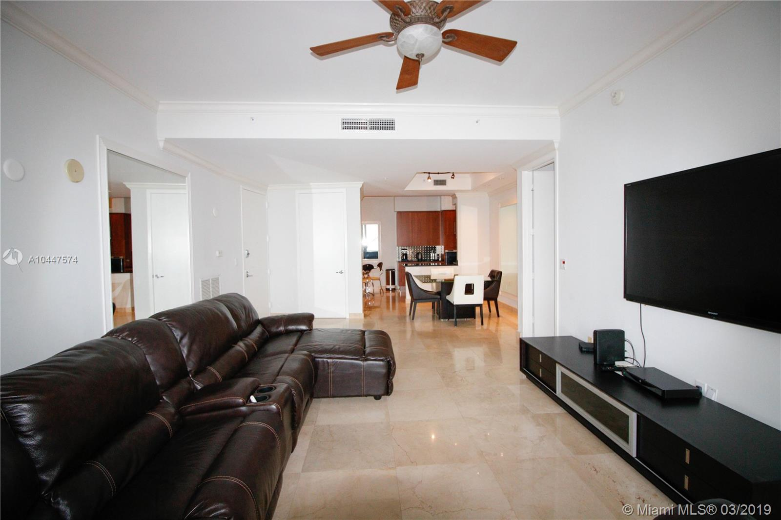 18101 Collins Ave #505, Sunny Isles Beach FL, 33160