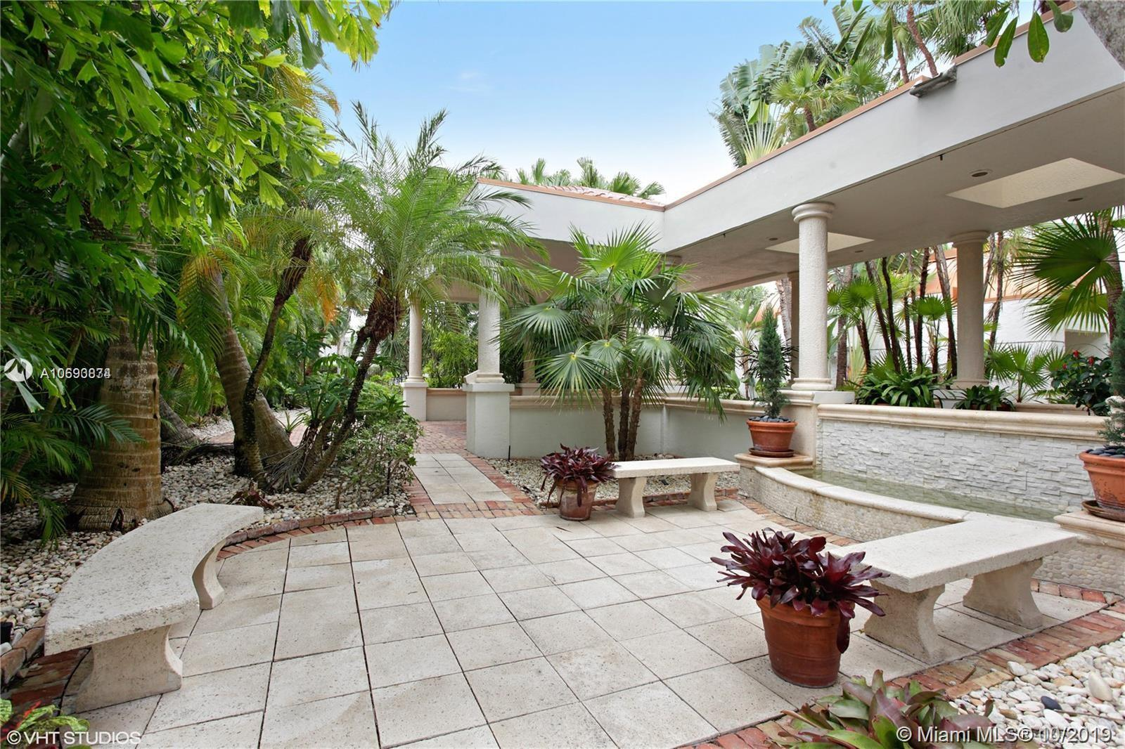 125 Palm avenue- miami-beach-fl-33139-a10693874-Pic11