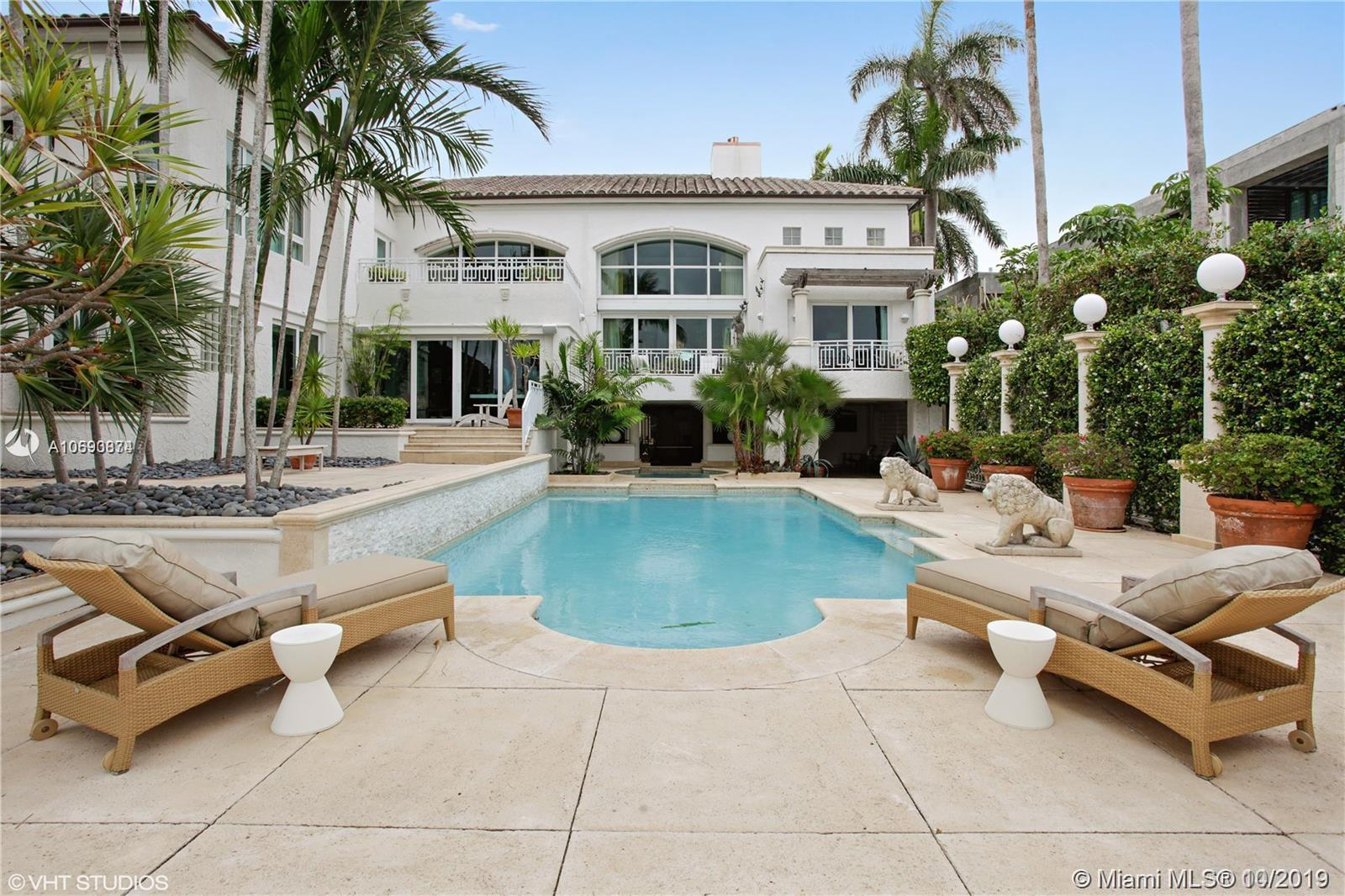 125 Palm avenue- miami-beach-fl-33139-a10693874-Pic13