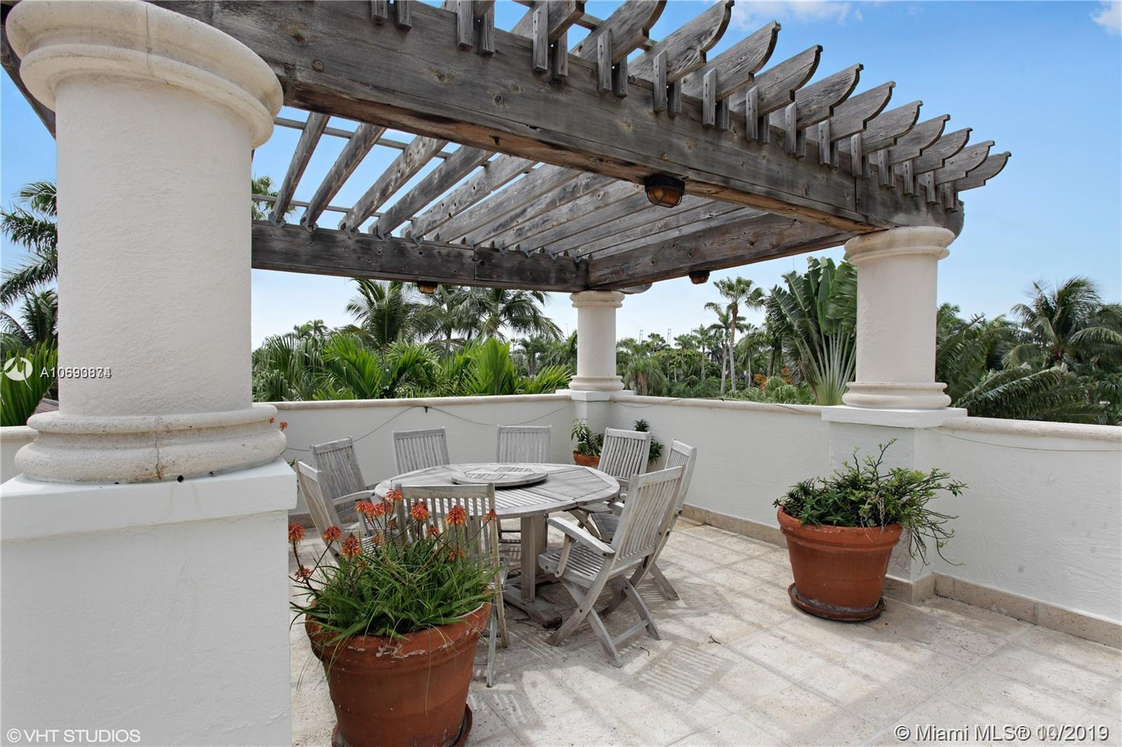 125 Palm avenue- miami-beach-fl-33139-a10693874-Pic15