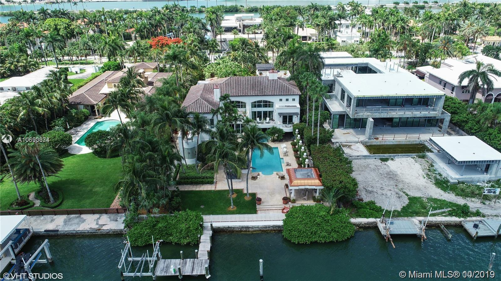 125 Palm avenue- miami-beach-fl-33139-a10693874-Pic17