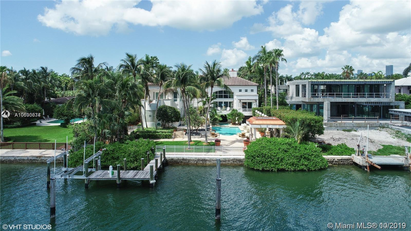 125 Palm avenue- miami-beach-fl-33139-a10693874-Pic19