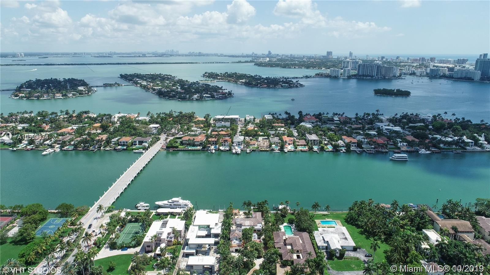 125 Palm avenue- miami-beach-fl-33139-a10693874-Pic21