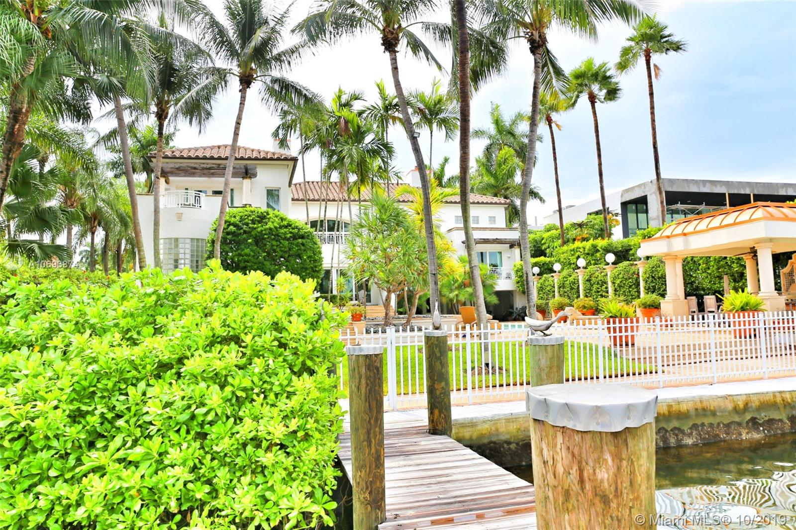 125 Palm avenue- miami-beach-fl-33139-a10693874-Pic25