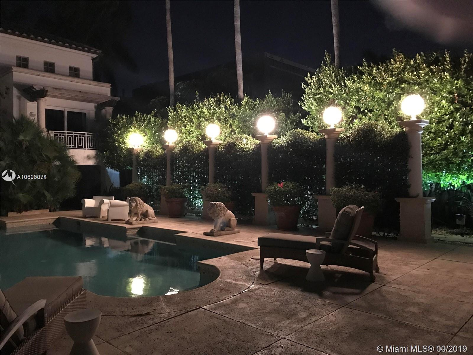 125 Palm avenue- miami-beach-fl-33139-a10693874-Pic31
