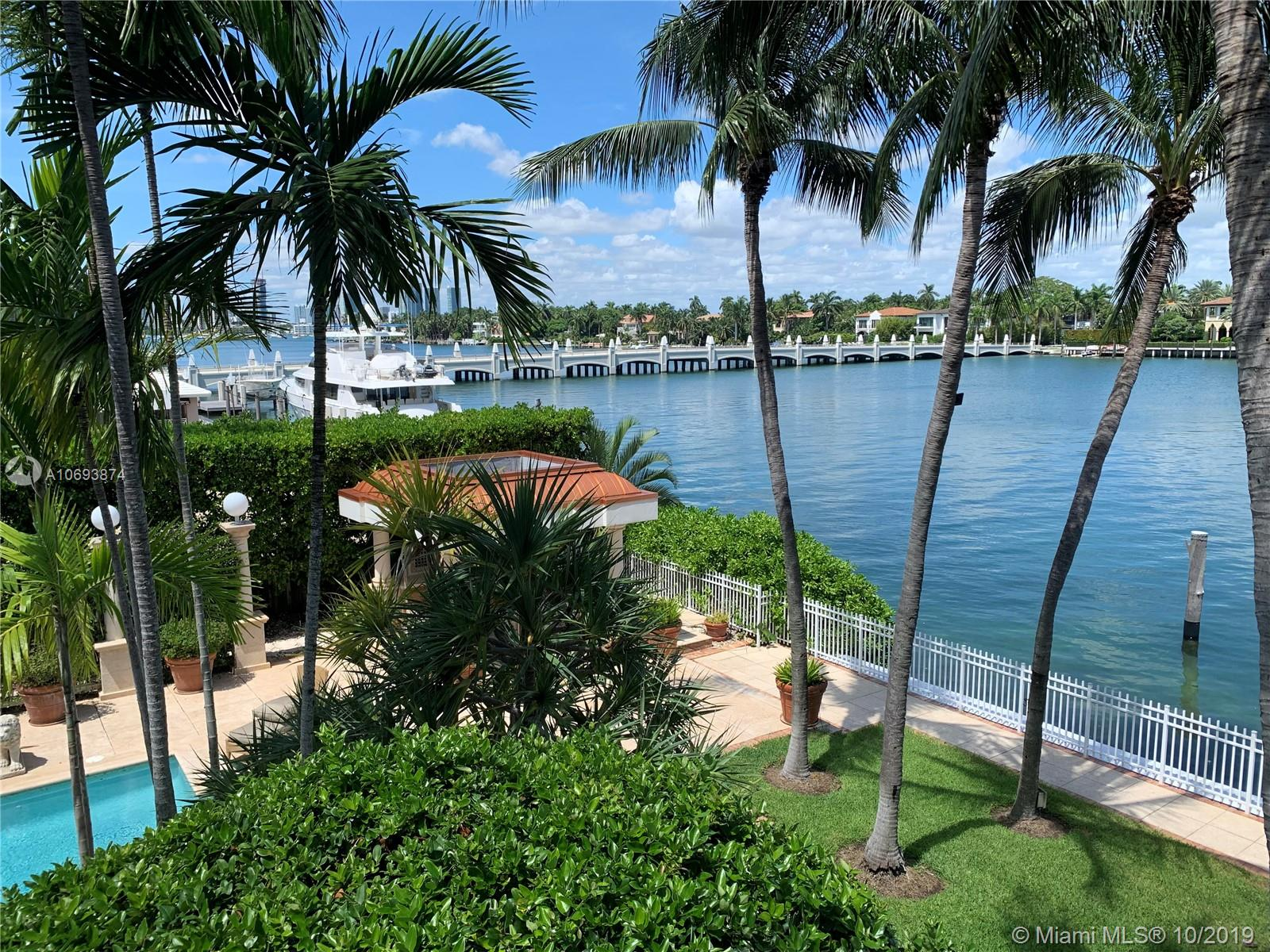 125 Palm avenue- miami-beach-fl-33139-a10693874-Pic45