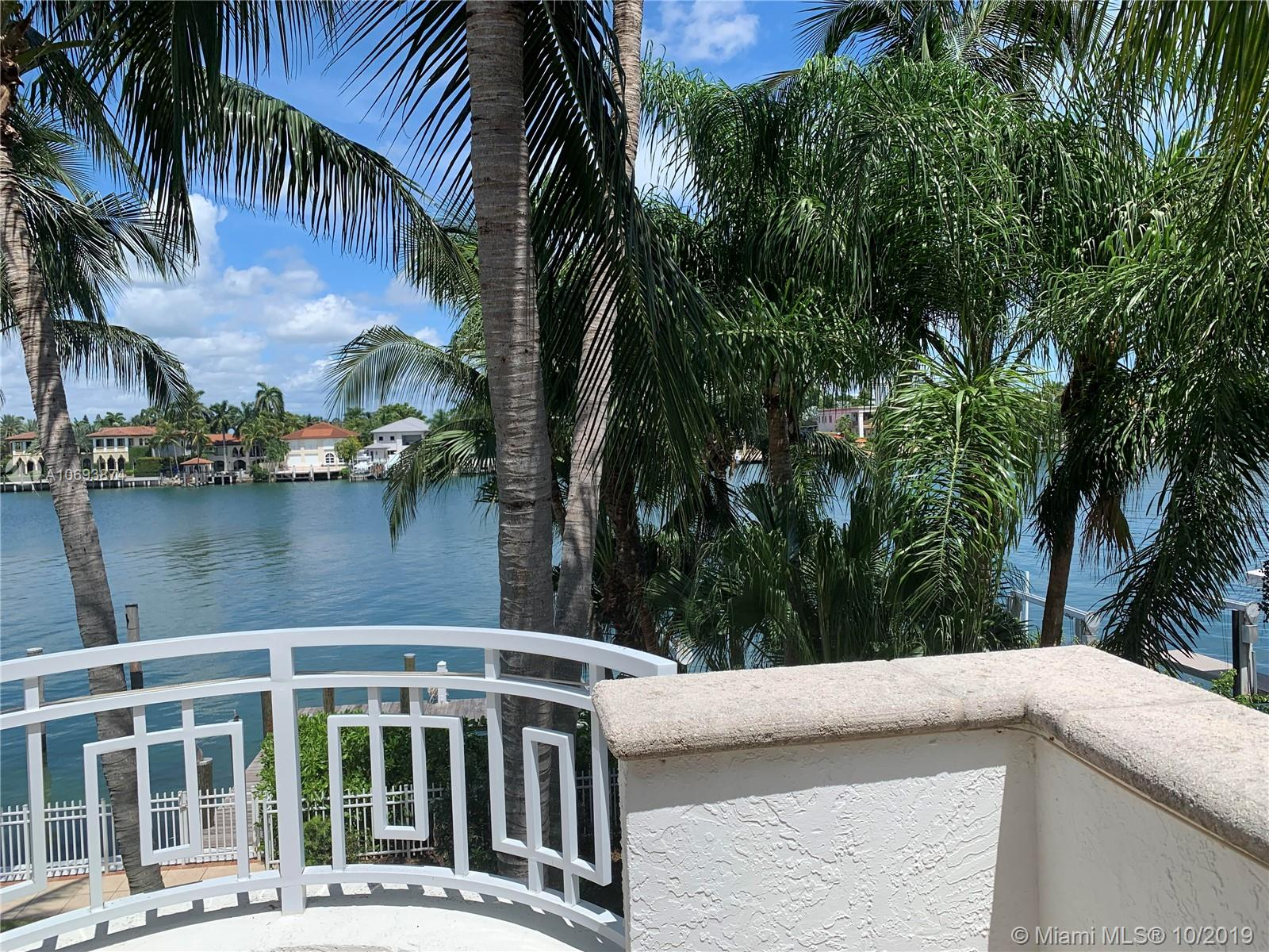 125 Palm avenue- miami-beach-fl-33139-a10693874-Pic46