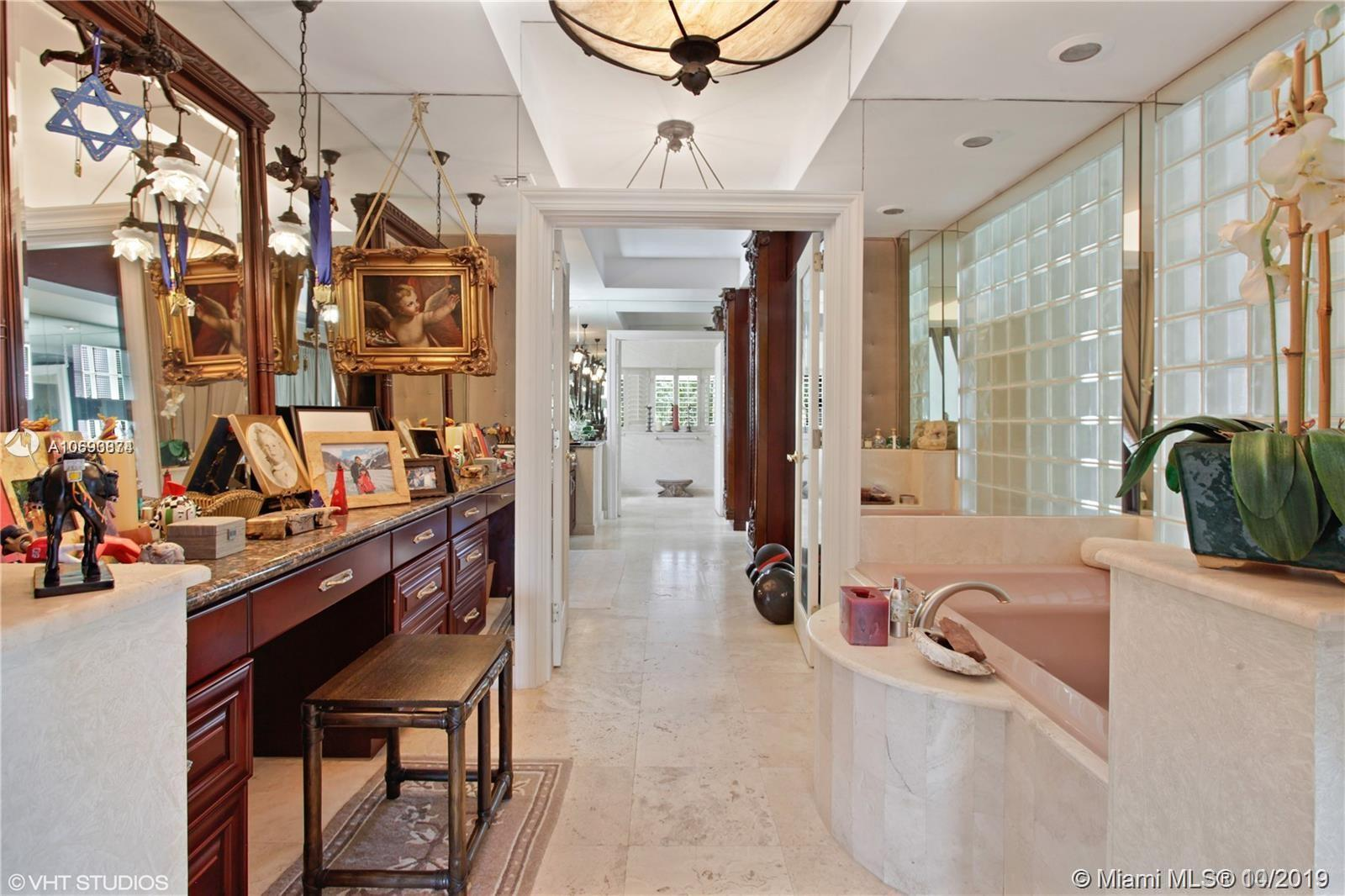125 Palm avenue- miami-beach-fl-33139-a10693874-Pic05