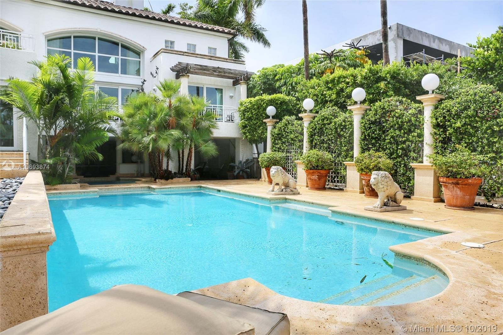125 Palm avenue- miami-beach-fl-33139-a10693874-Pic52