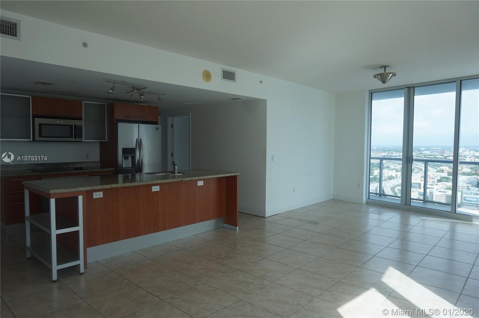 185 7th st-3811 miami-fl-33130-a10753174-Pic12