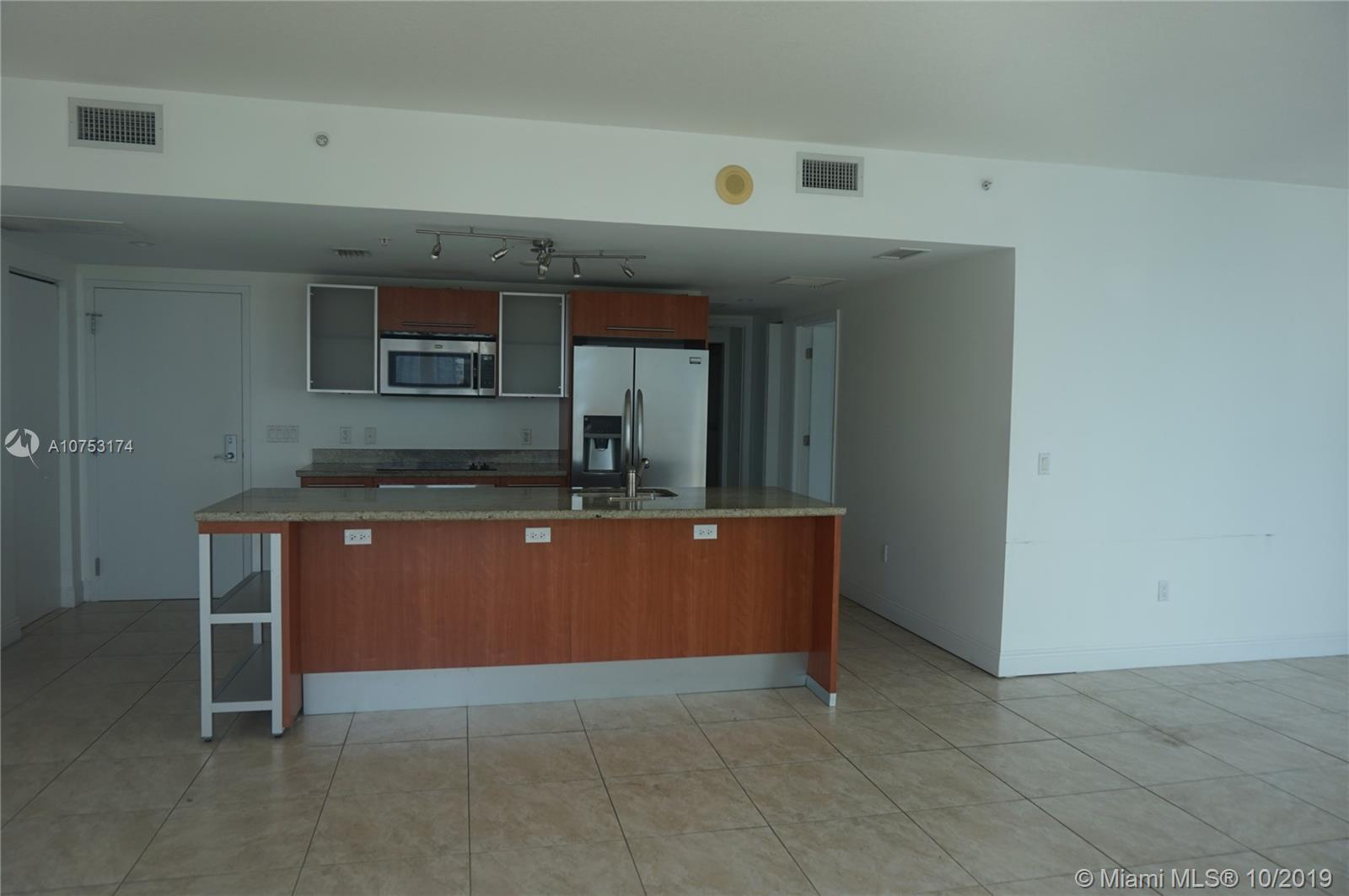 185 7th st-3811 miami-fl-33130-a10753174-Pic13
