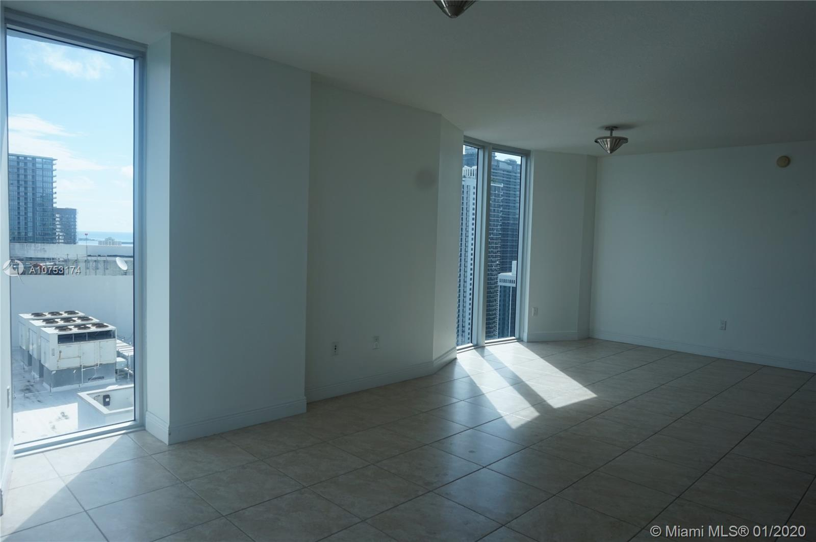 185 7th st-3811 miami-fl-33130-a10753174-Pic14
