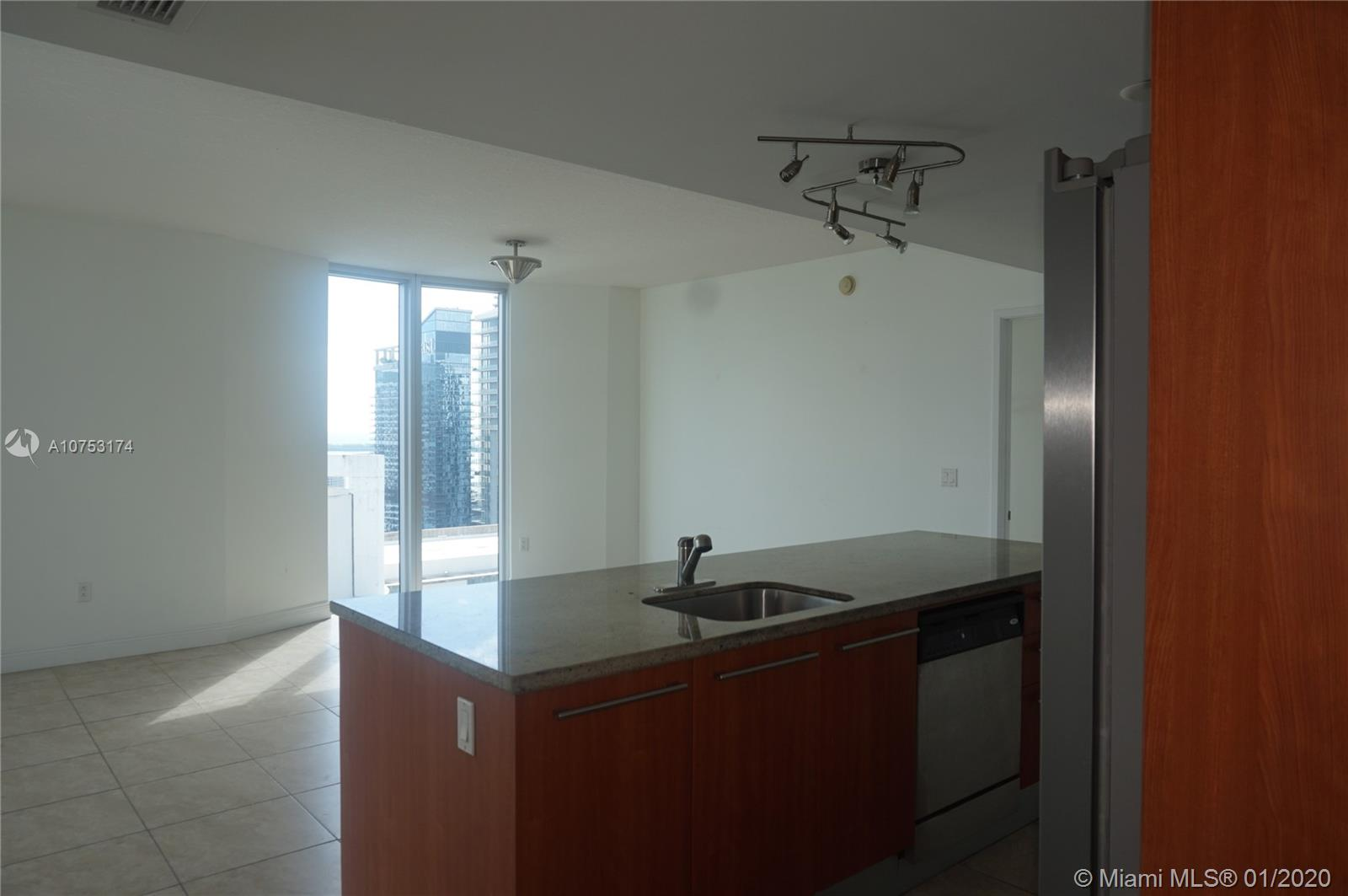 185 7th st-3811 miami-fl-33130-a10753174-Pic15