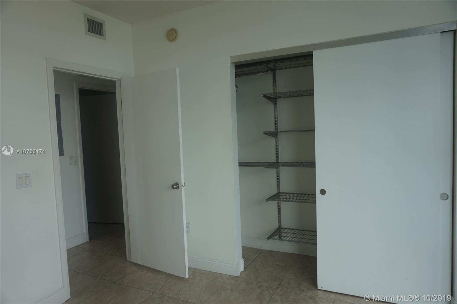 185 7th st-3811 miami-fl-33130-a10753174-Pic16