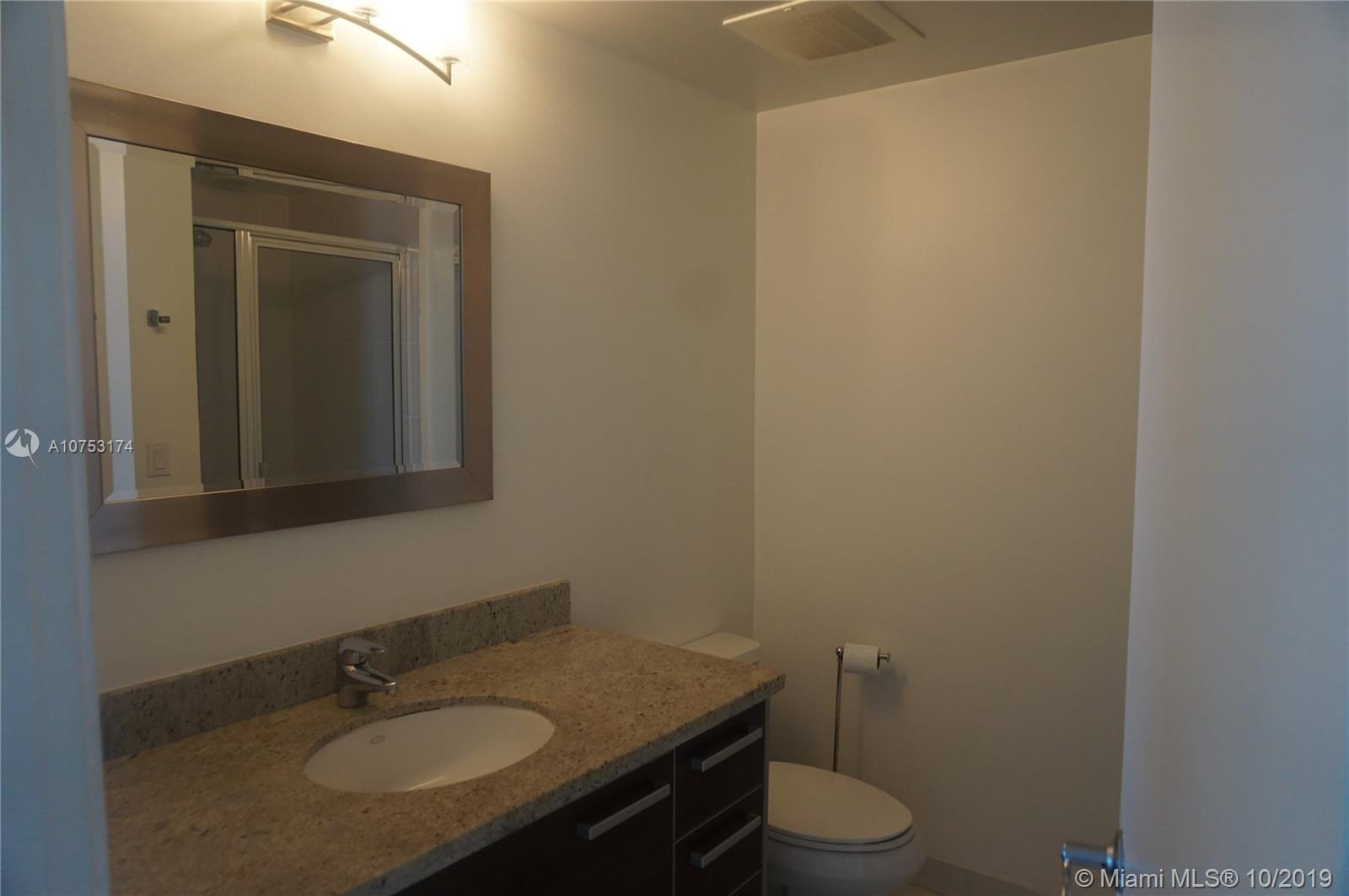 185 7th st-3811 miami-fl-33130-a10753174-Pic19