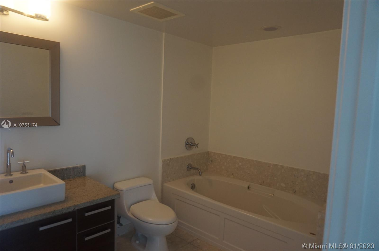 185 7th st-3811 miami-fl-33130-a10753174-Pic20