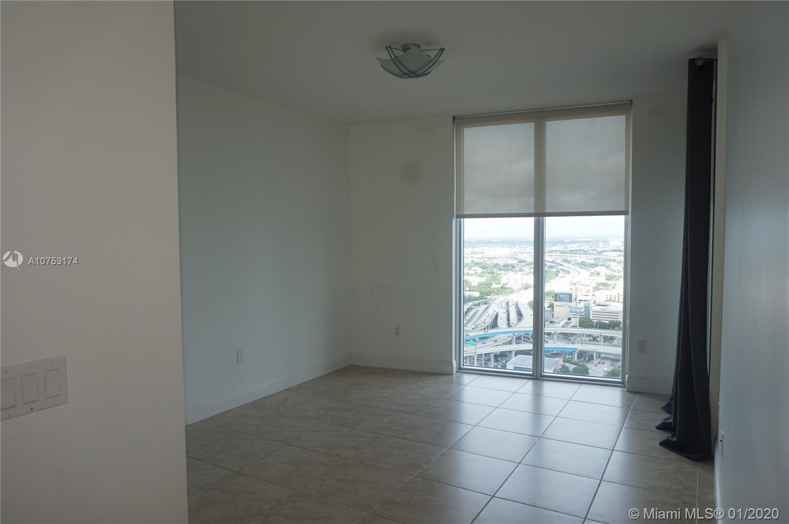 185 7th st-3811 miami-fl-33130-a10753174-Pic23