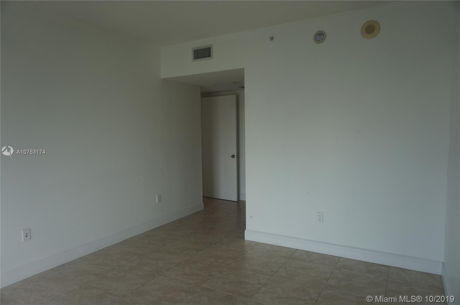 185 7th st-3811 miami-fl-33130-a10753174-Pic24