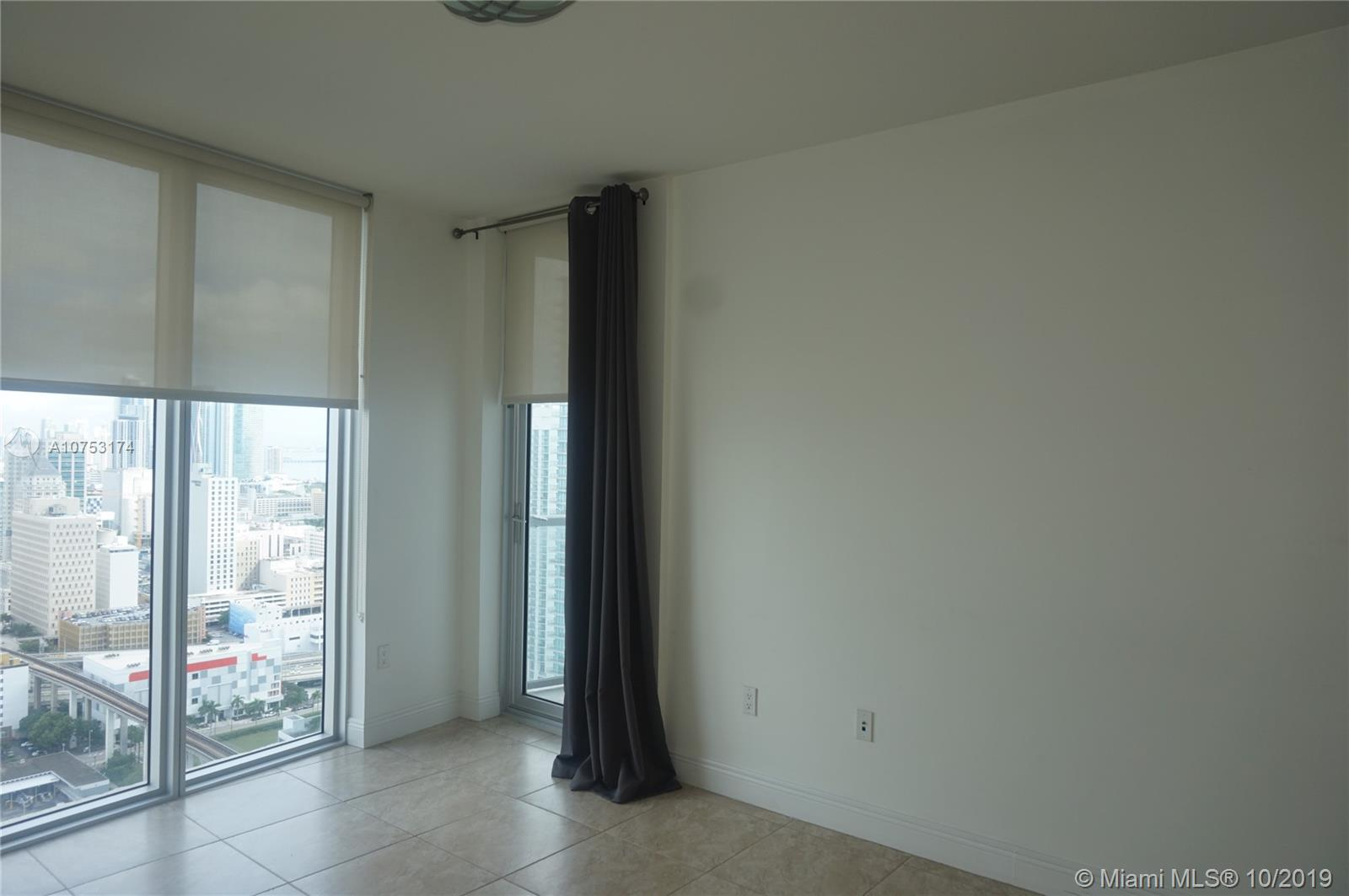 185 7th st-3811 miami-fl-33130-a10753174-Pic25