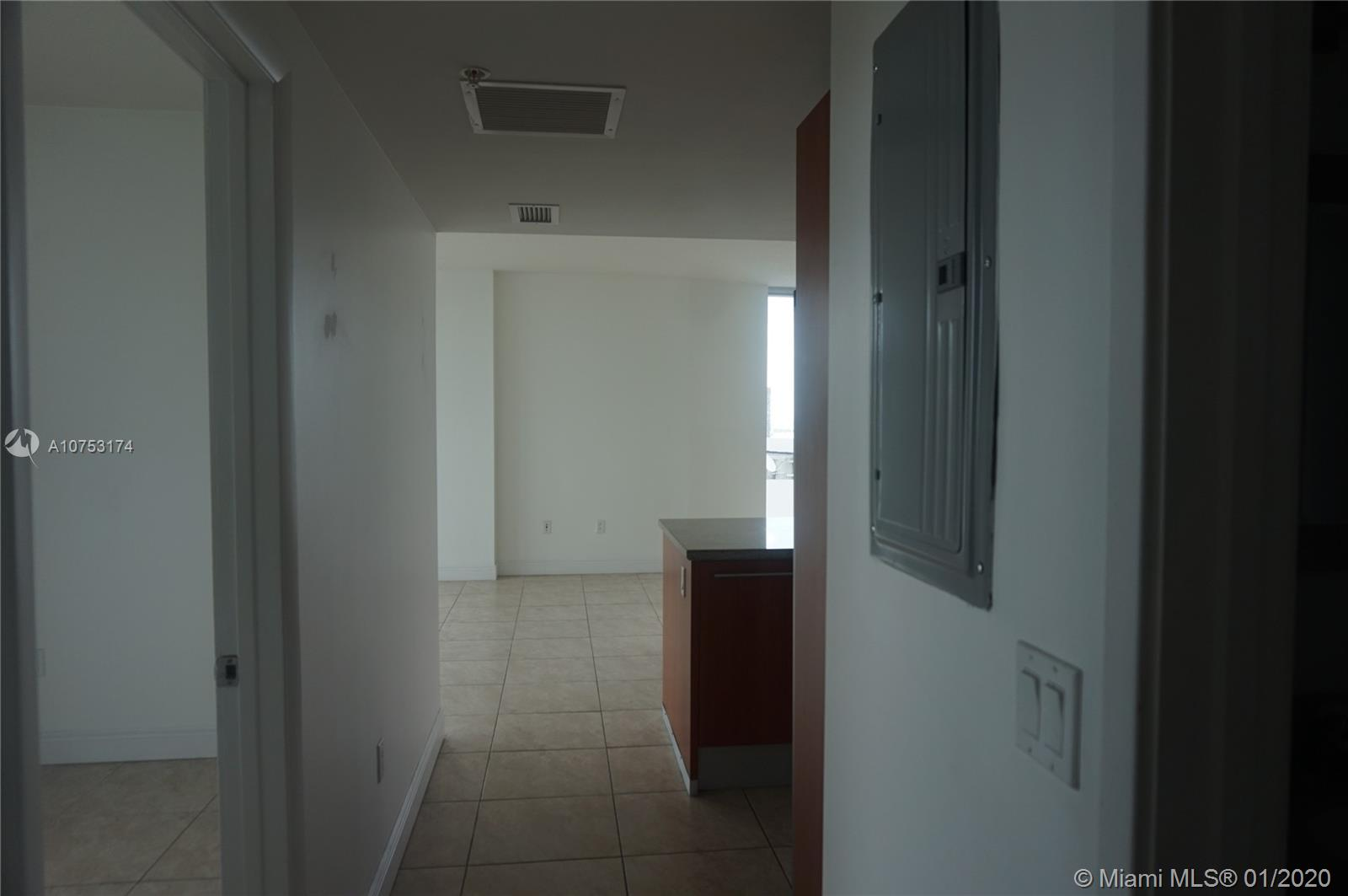 185 7th st-3811 miami-fl-33130-a10753174-Pic26