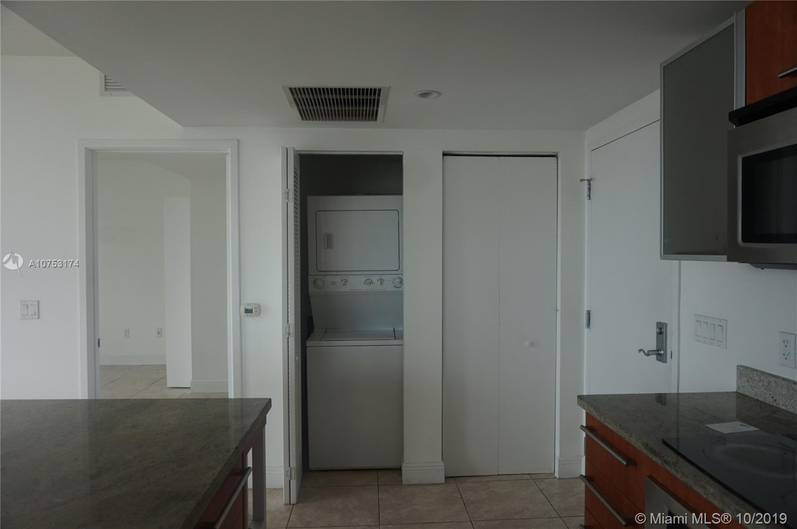 185 7th st-3811 miami-fl-33130-a10753174-Pic28