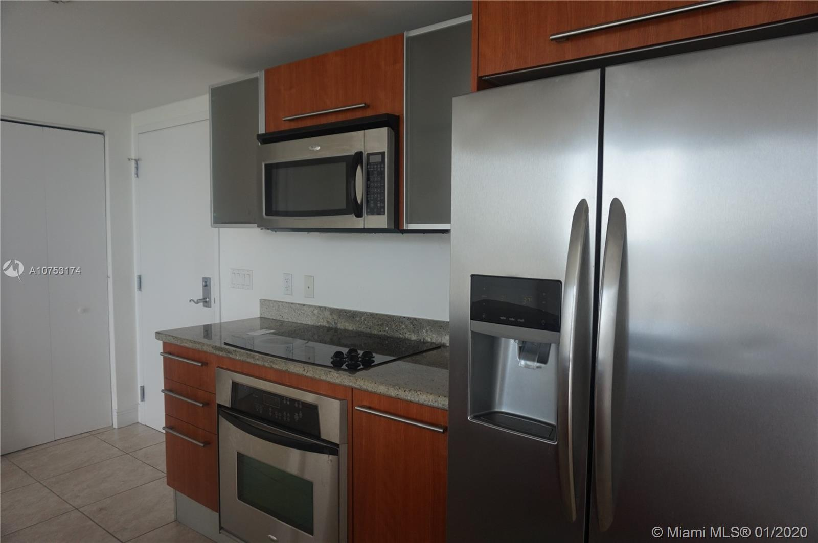 185 7th st-3811 miami-fl-33130-a10753174-Pic29
