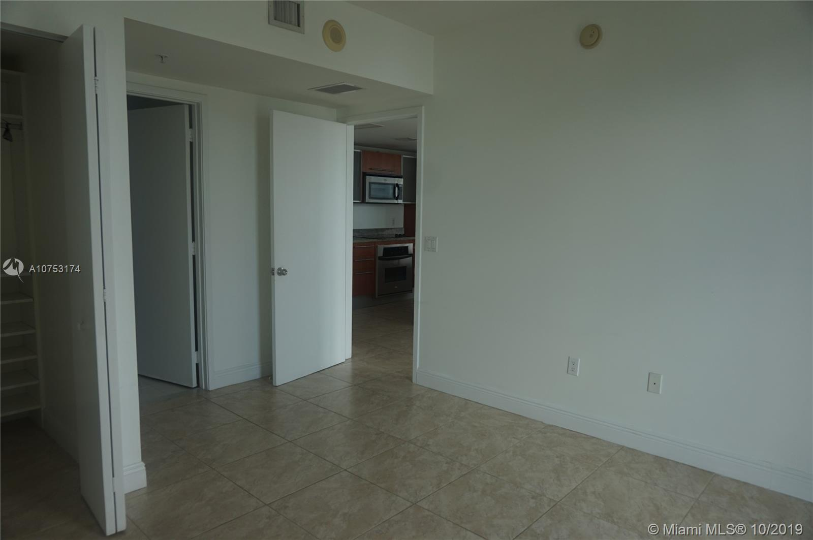 185 7th st-3811 miami-fl-33130-a10753174-Pic30