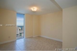 185 7th st-3811 miami-fl-33130-a10753174-Pic04