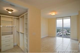 185 7th st-3811 miami-fl-33130-a10753174-Pic05