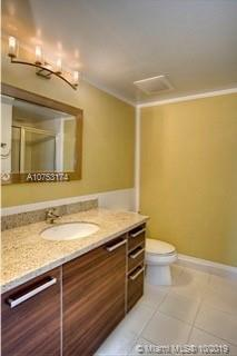 185 7th st-3811 miami-fl-33130-a10753174-Pic08