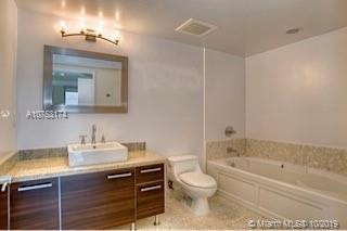 185 7th st-3811 miami-fl-33130-a10753174-Pic09