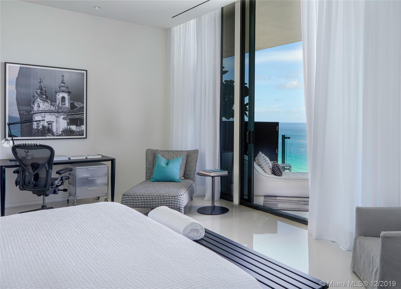 17141 Collins ave-1501 sunny-isles-beach-fl-33160-a10786874-Pic13