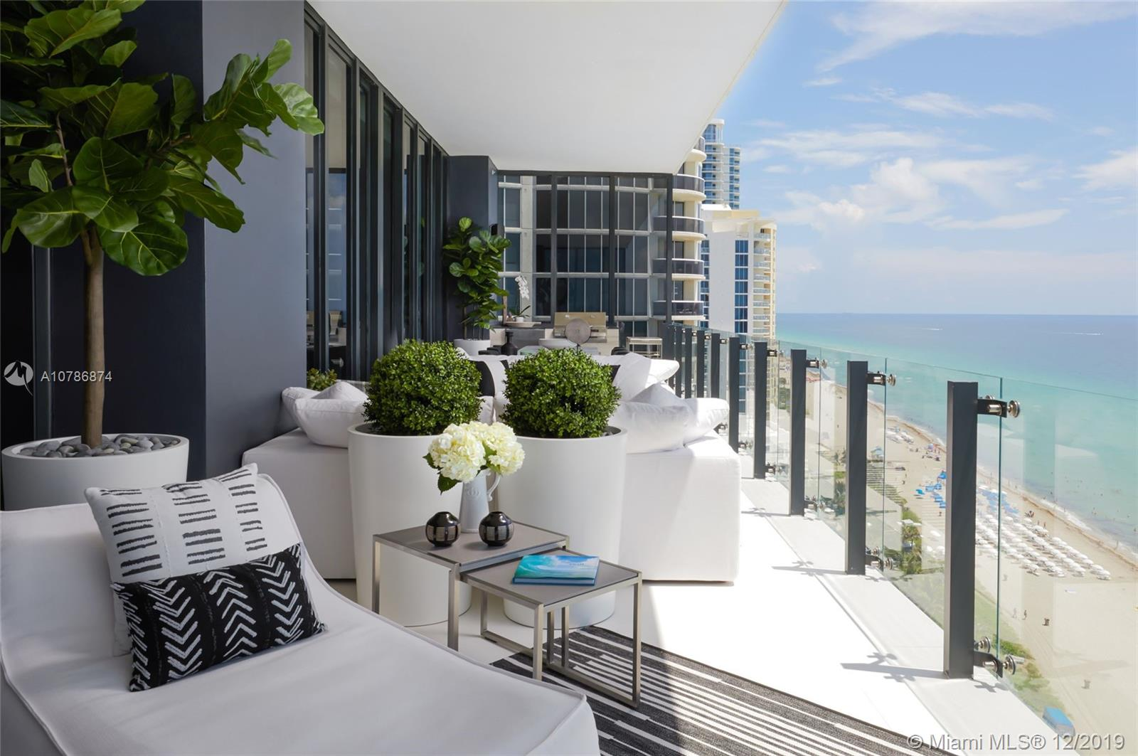 17141 Collins ave-1501 sunny-isles-beach-fl-33160-a10786874-Pic02