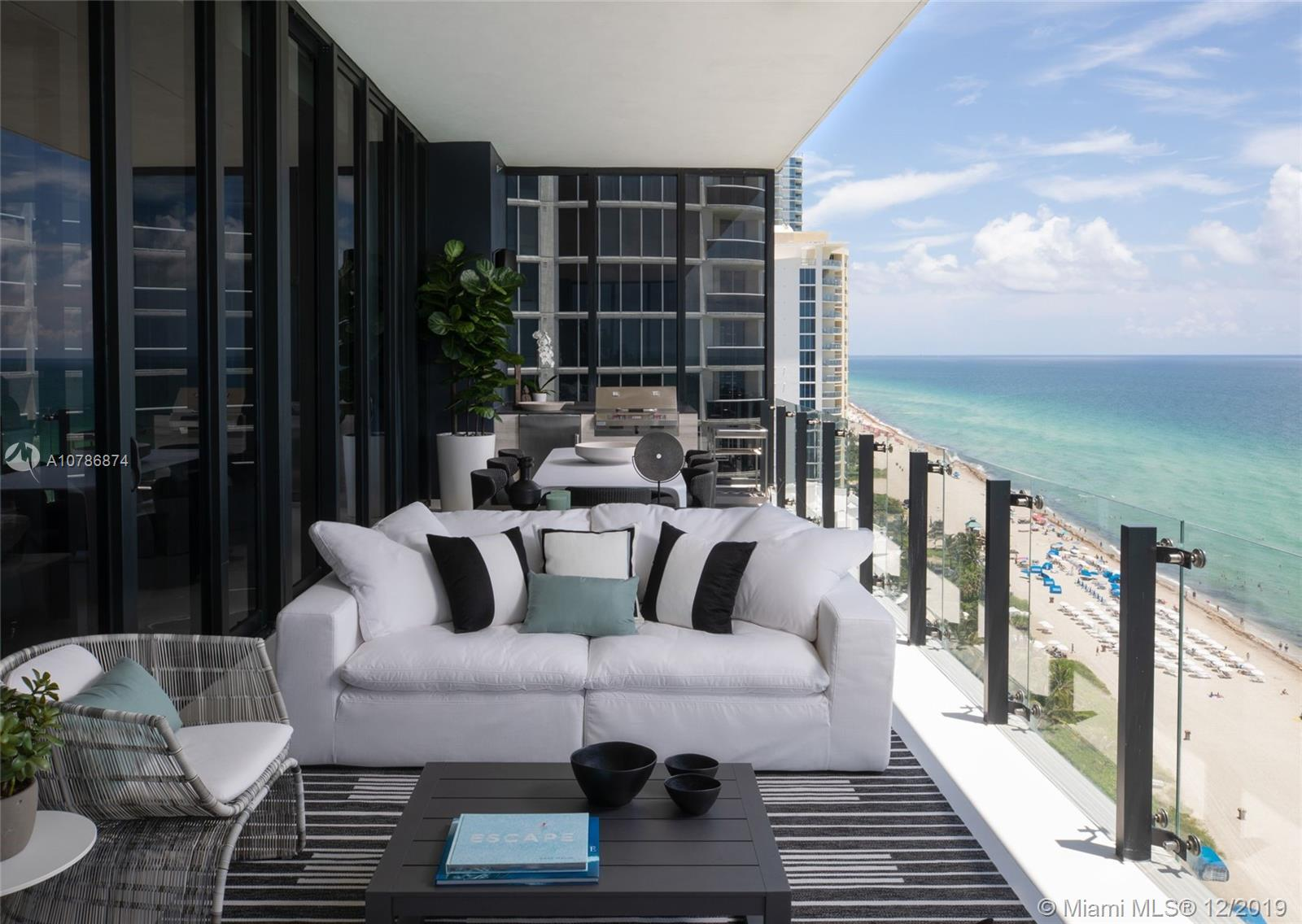 17141 Collins ave-1501 sunny-isles-beach-fl-33160-a10786874-Pic20