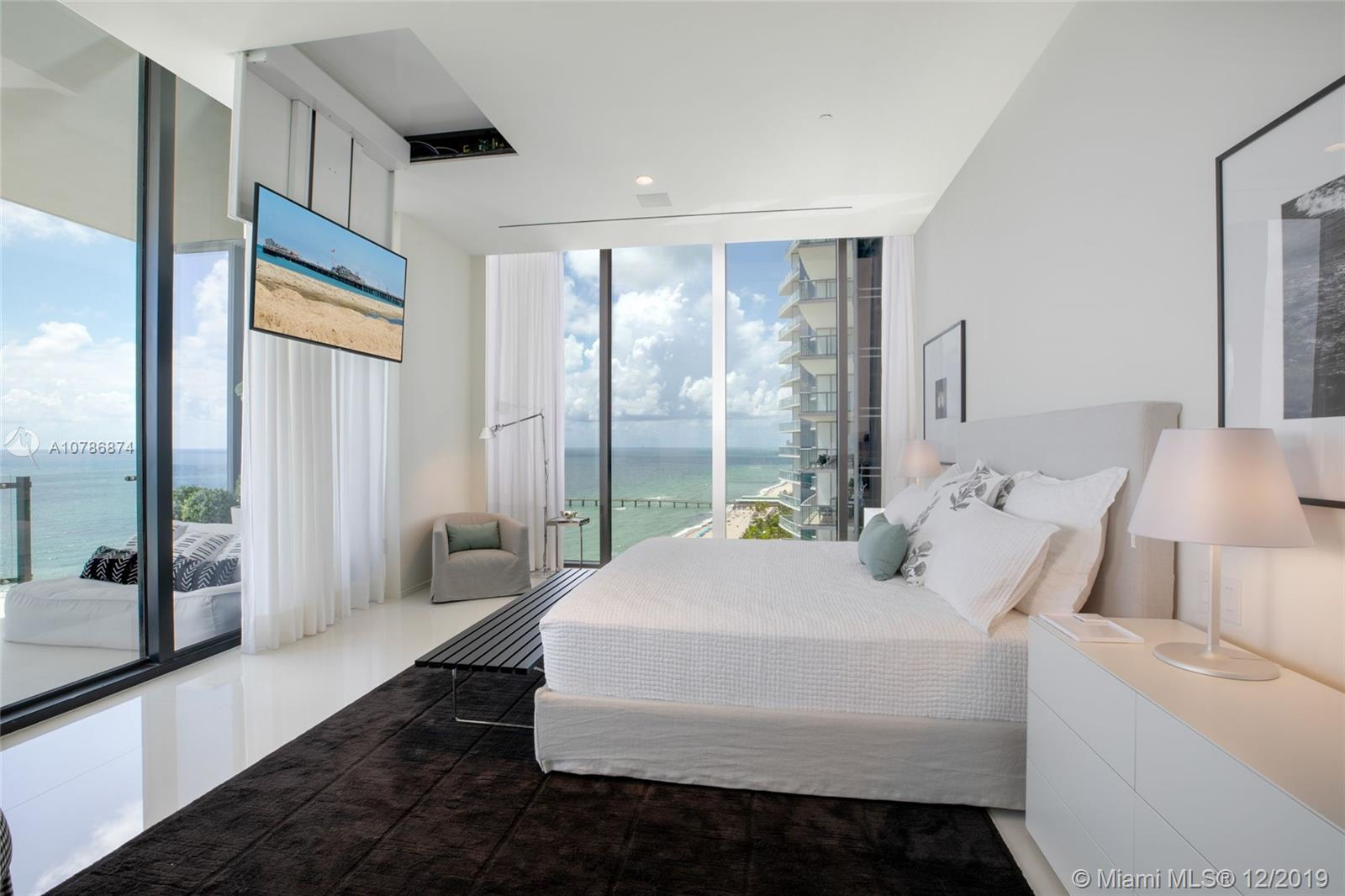 17141 Collins ave-1501 sunny-isles-beach-fl-33160-a10786874-Pic03
