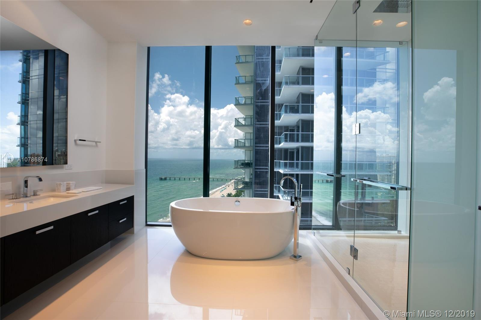 17141 Collins ave-1501 sunny-isles-beach-fl-33160-a10786874-Pic04