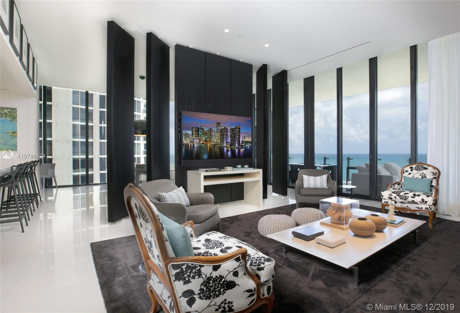 17141 Collins ave-1501 sunny-isles-beach-fl-33160-a10786874-Pic05