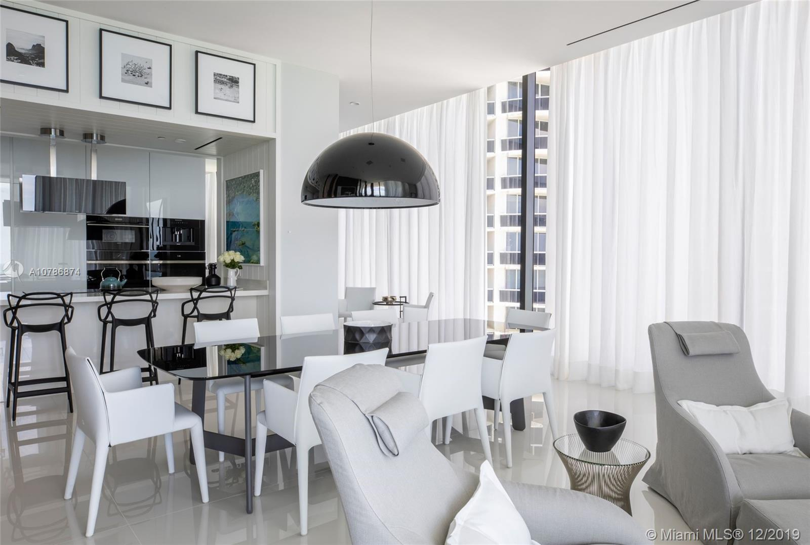 17141 Collins ave-1501 sunny-isles-beach-fl-33160-a10786874-Pic07