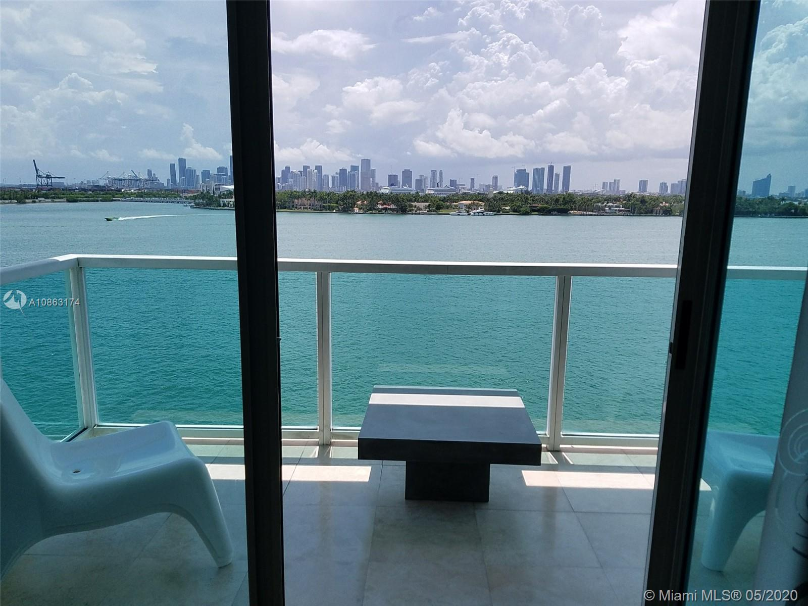 650 West ave-803 miami-beach-fl-33139-a10863174-Pic01