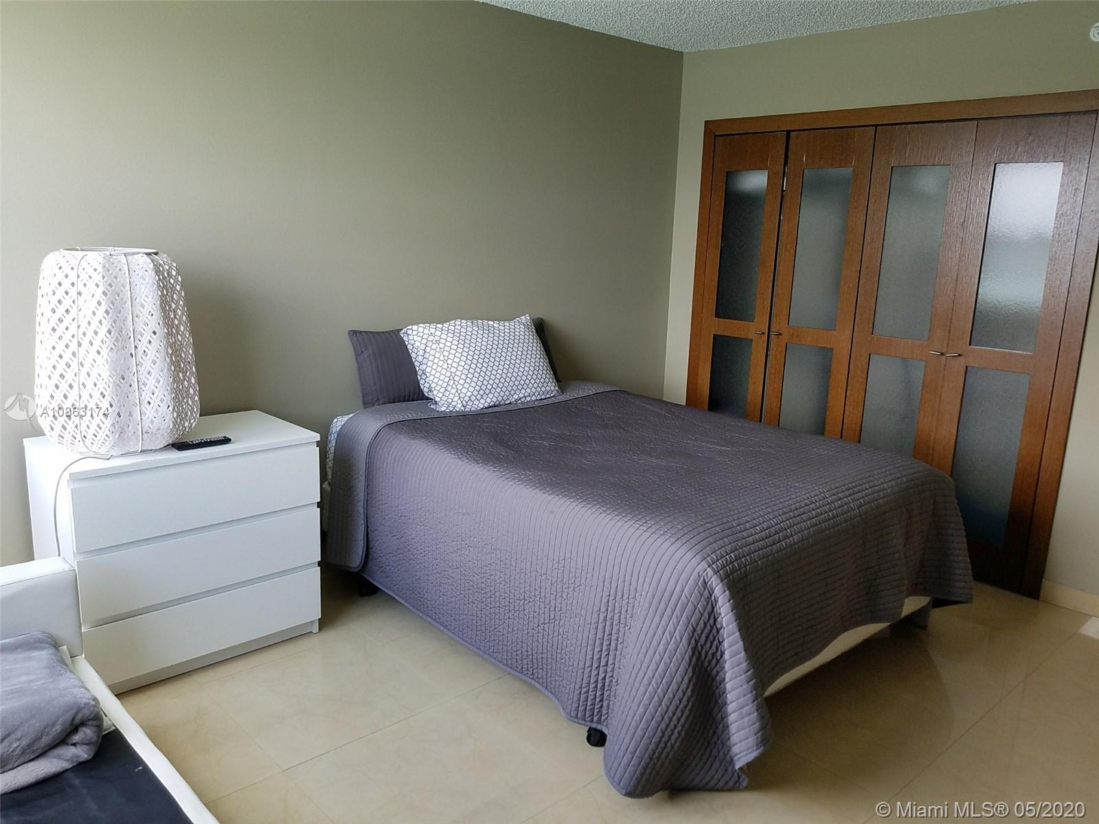 650 West ave-803 miami-beach-fl-33139-a10863174-Pic12