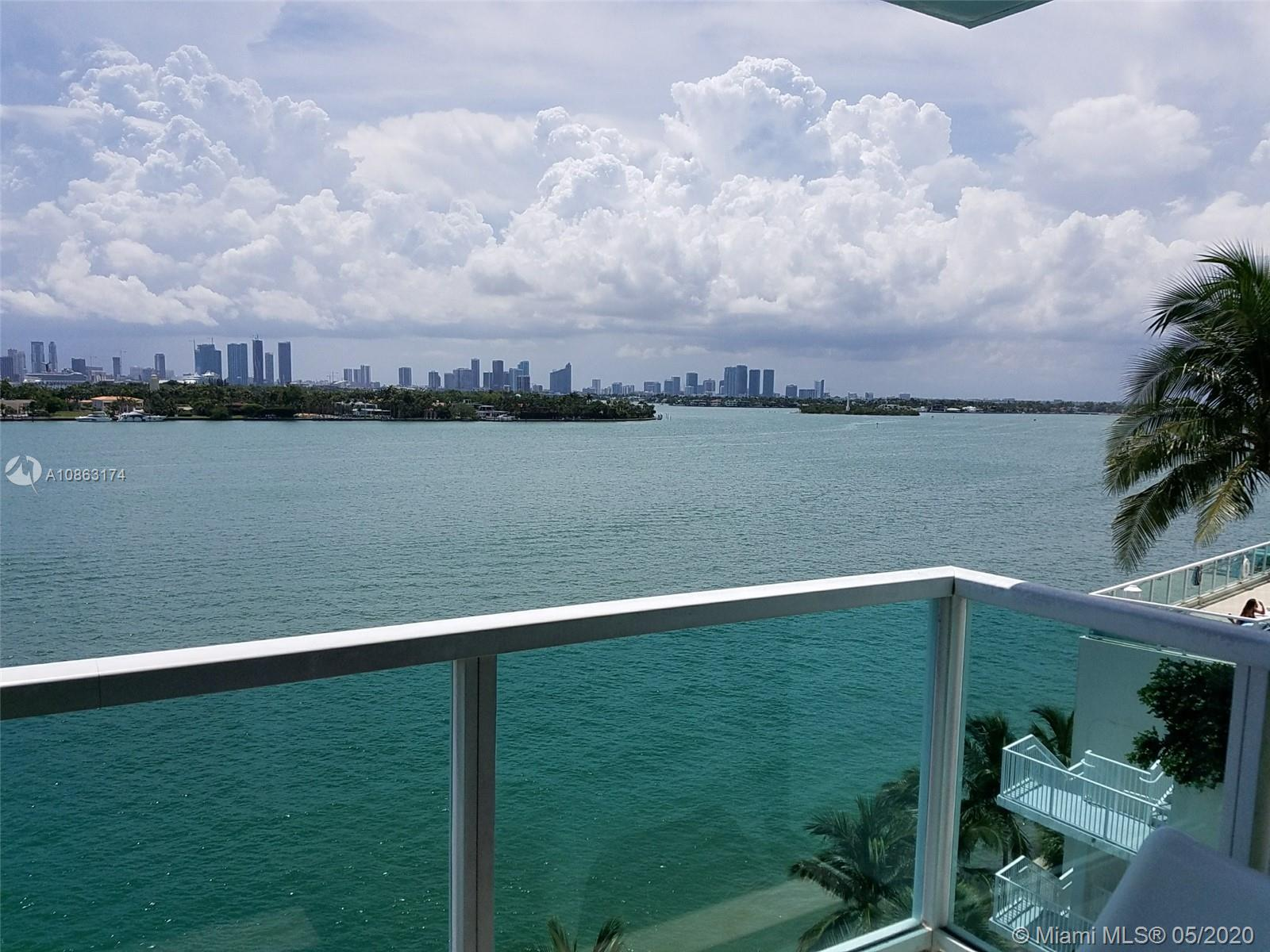 650 West ave-803 miami-beach-fl-33139-a10863174-Pic13