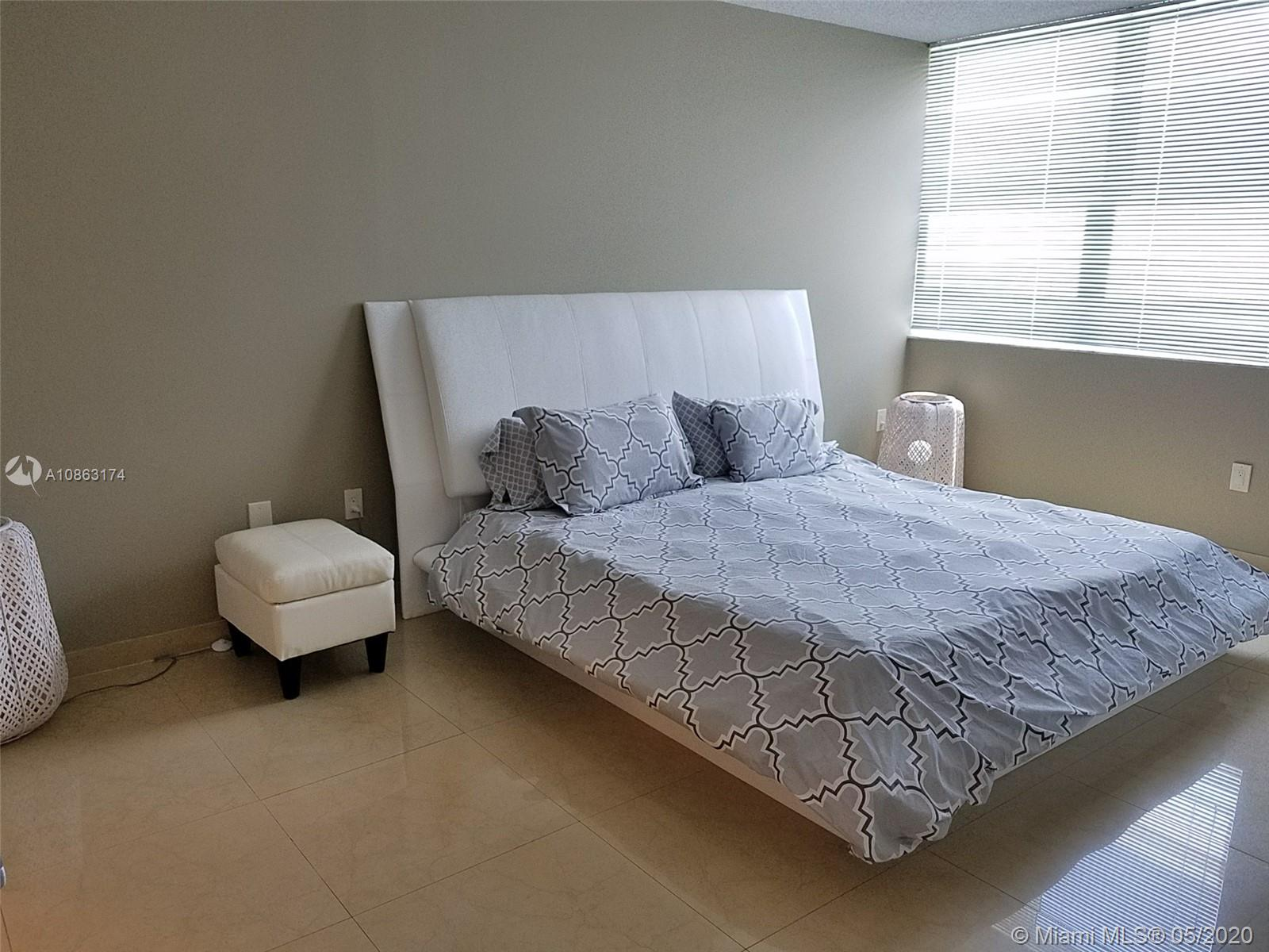 650 West ave-803 miami-beach-fl-33139-a10863174-Pic17