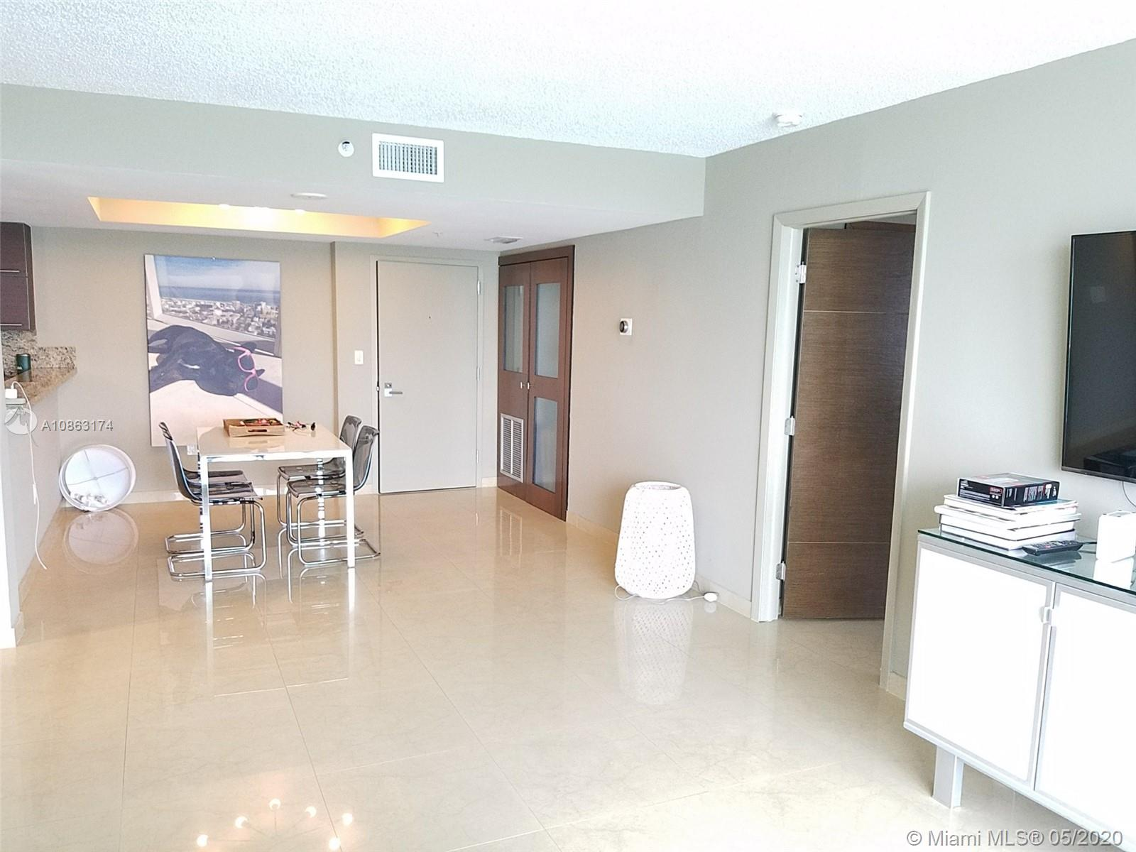 650 West ave-803 miami-beach-fl-33139-a10863174-Pic02