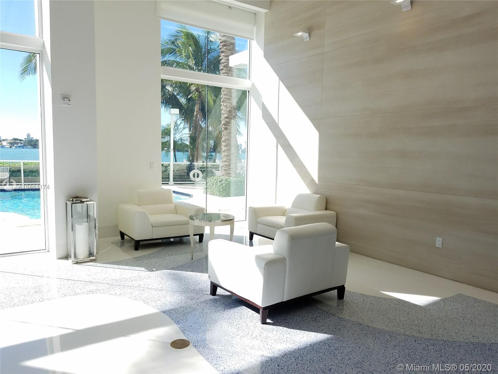 650 West ave-803 miami-beach-fl-33139-a10863174-Pic22