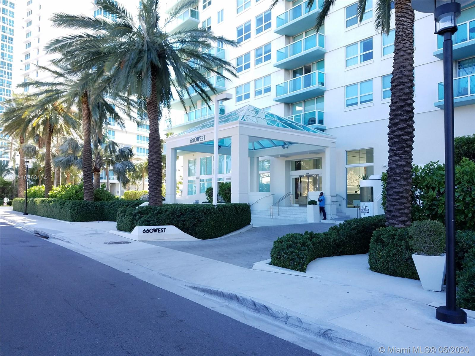 650 West ave-803 miami-beach-fl-33139-a10863174-Pic24
