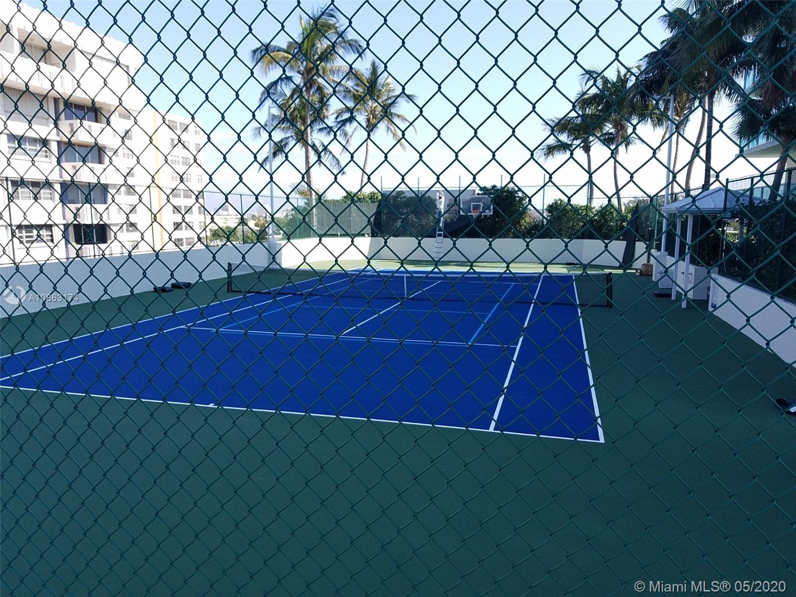 650 West ave-803 miami-beach-fl-33139-a10863174-Pic27