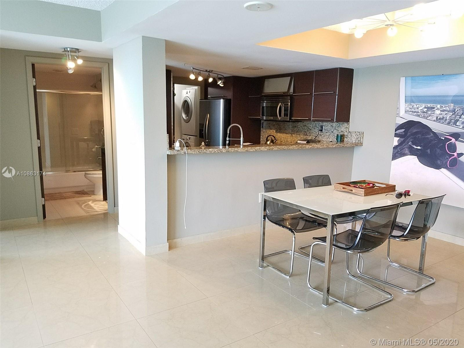 650 West ave-803 miami-beach-fl-33139-a10863174-Pic03